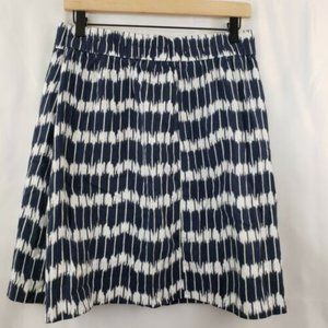 NEW Anne Taylor Loft Outlet Skirt New XL Stretchy